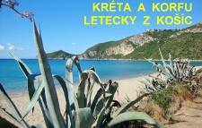Korfu-plaz-Agios-Georgios