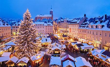 77d07ed71 ZBAL KUFRE.SK | Novinky - Kam na Vianočné trhy ? 18 zahraničných ...