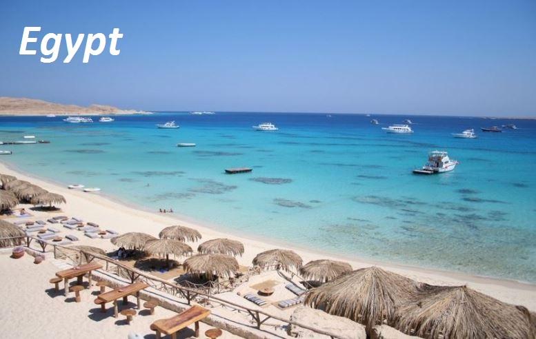 Turisticky Sprievodca Egypt Bigtravel Sk
